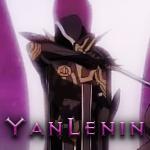 YanLenin