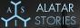 Alatar Stories